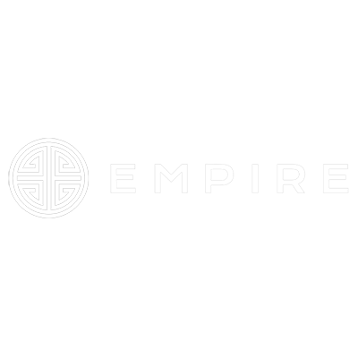 Empire Distribution