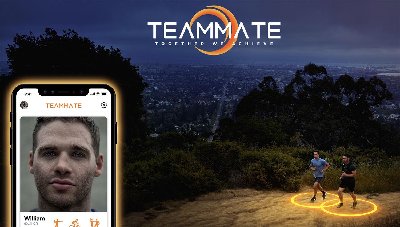1-02_teammate.jpg