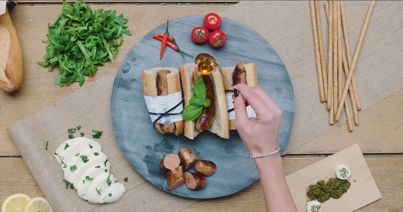 8-08_roma_foods_thumb.jpg